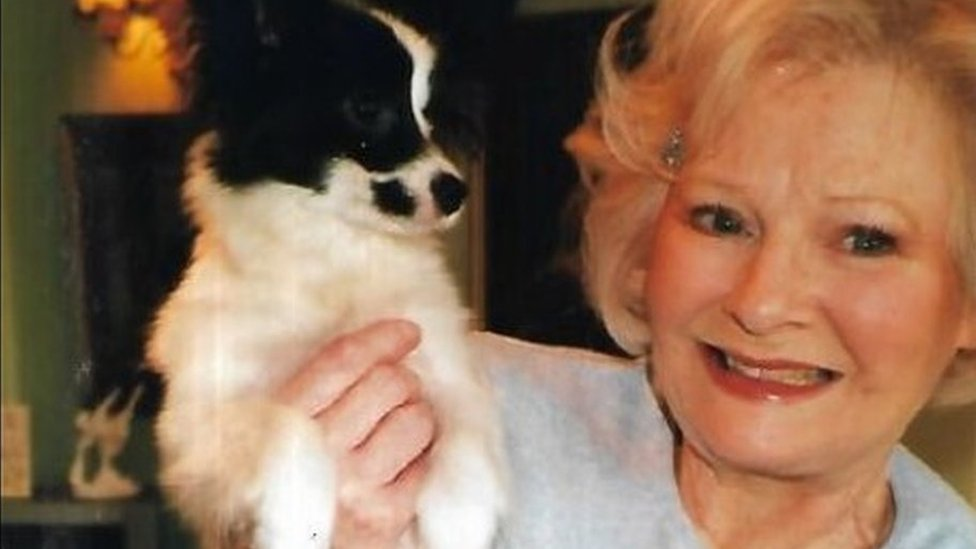 Student denies attempting to kill elderly lover in Buckinghamshire