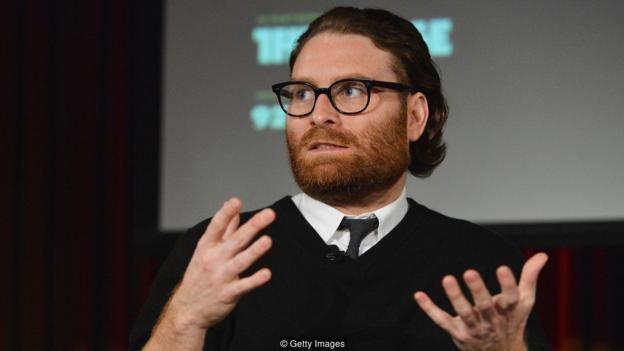 Seniman Chris Milk yakin bahwa masa depan akan menawarkan film unik dan khusus yang sesuai dengan individu.