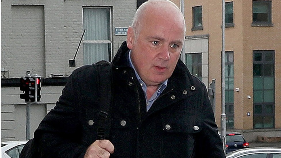 Former Anglo boss sentenced to six years in jail