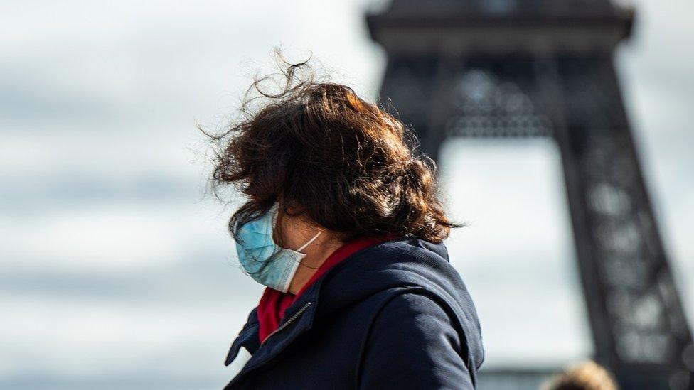 Korona virus: Prvi smrtni slučaj u Evropi