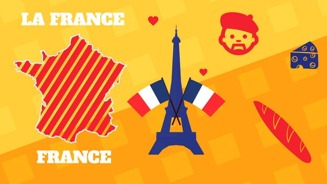 Watch our fans' guide to Euro 2016