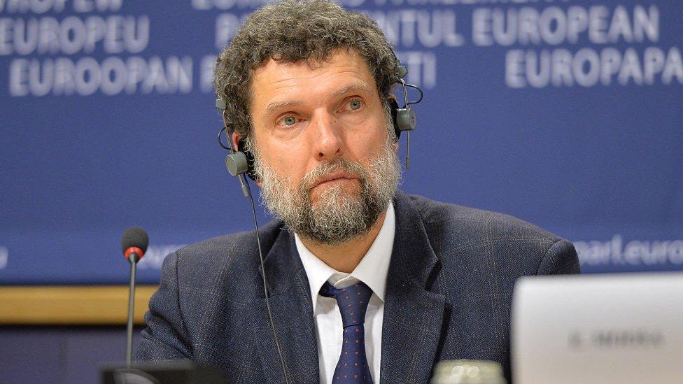 عثمان كفالا