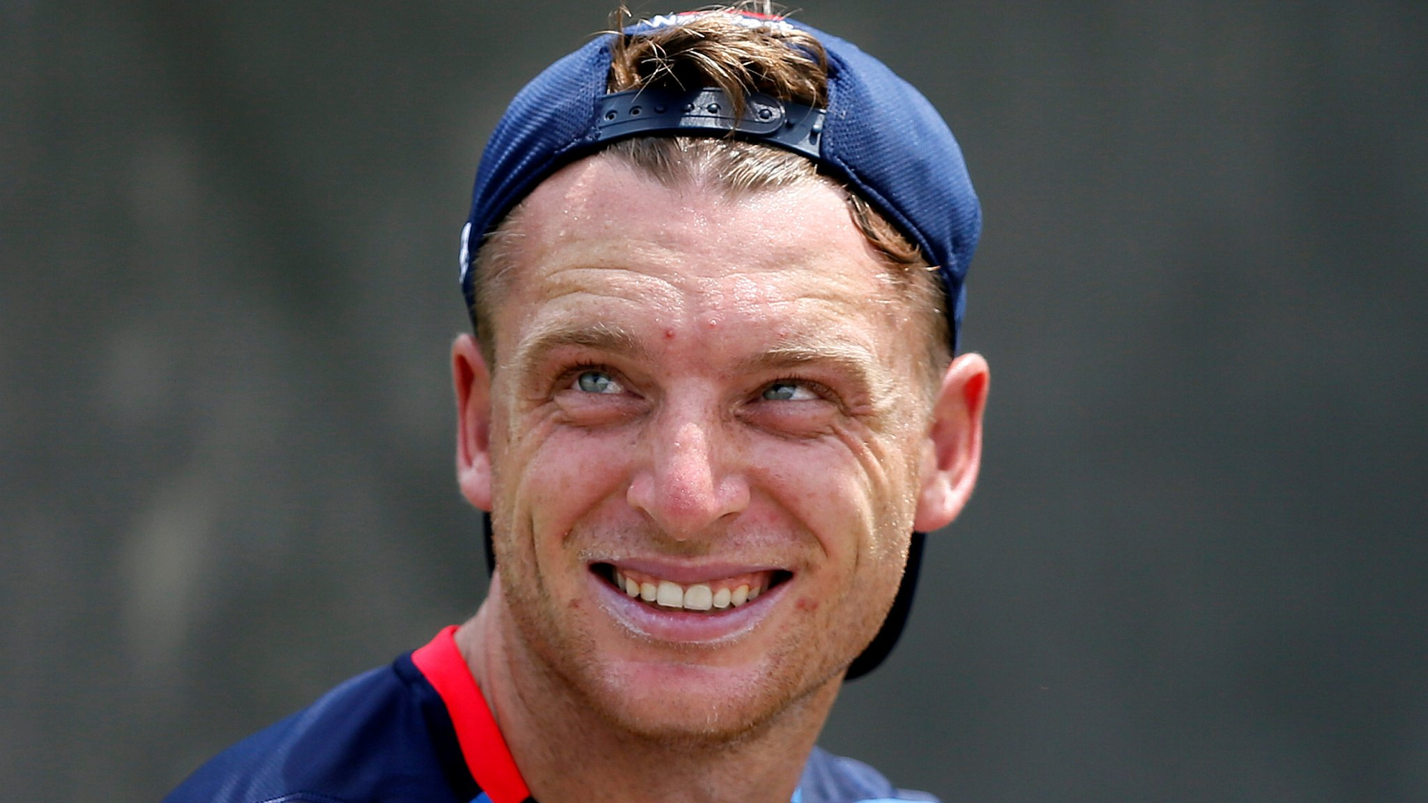Sri Lanka v England: Jos Buttler says tourists relish favourites tag