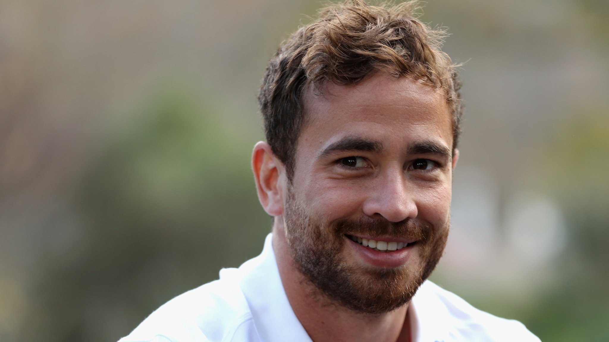 'It's always been about playing for England' - the second coming of Cipriani