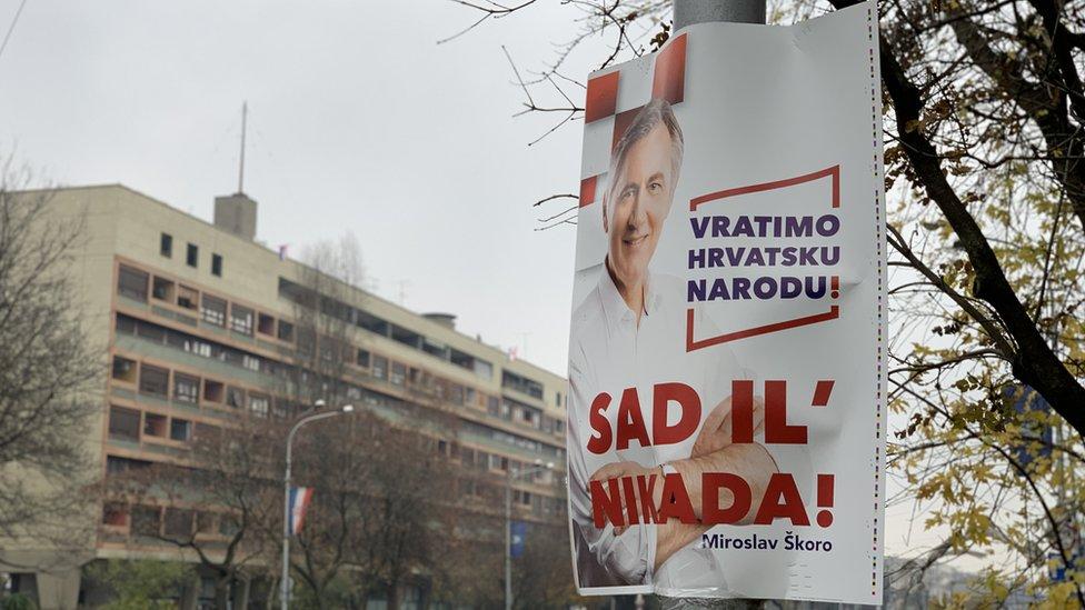 Zagreb, 13. decembar 2019.