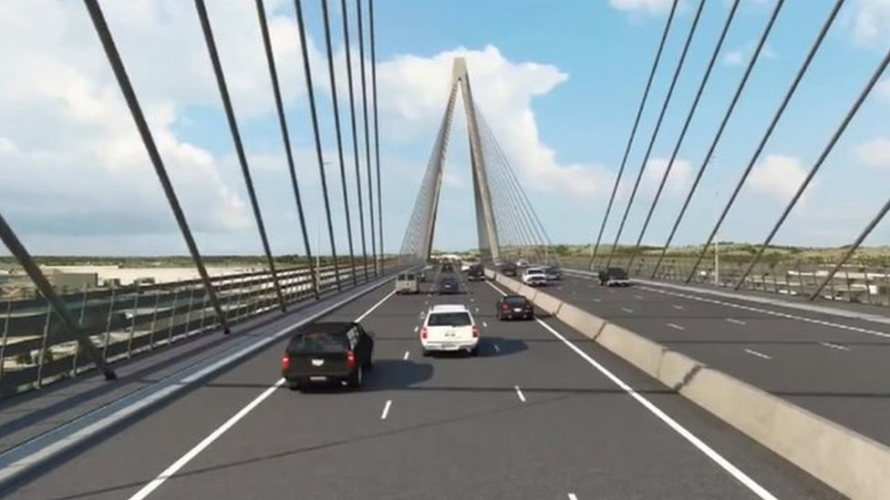 M4 relief road: Businesses say decision is 'urgently needed'