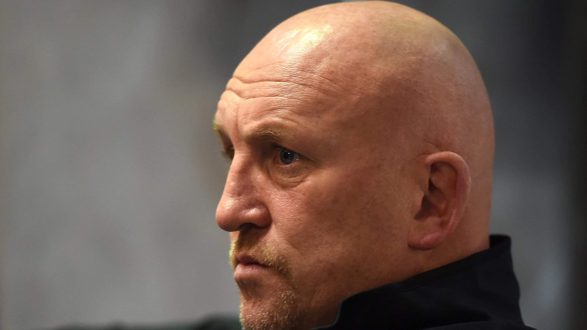 Shaun Edwards: Wales defence coach urges Wales to create history
