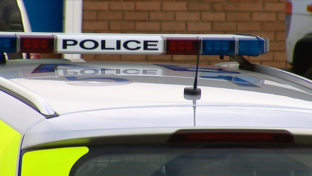 Dumfries and Galloway emergency worker attacks 'disgraceful'