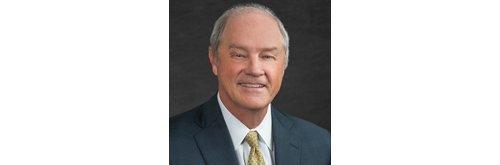 Russell L. Munsch