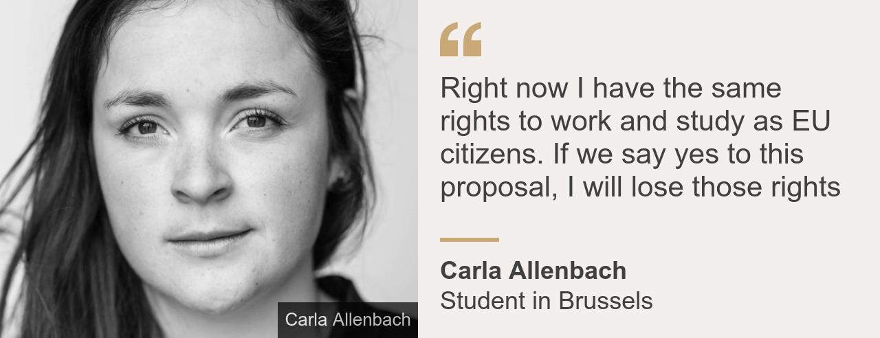 Carla Allenbach quote pic