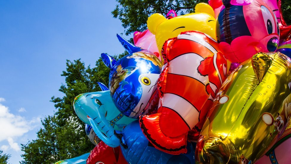 bunch-of-colourful-helium-balloons.