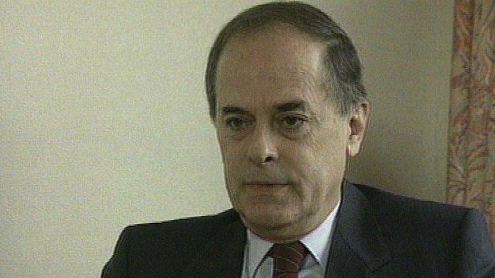 Vladislav Jovanović
