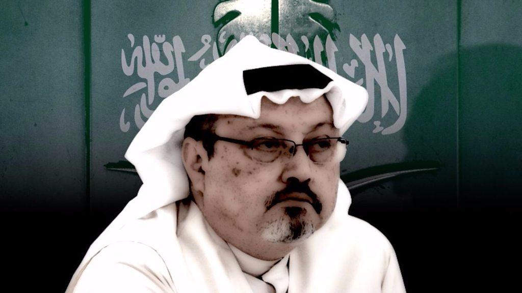 Dark disappearances: How Saudi critics keep going missing