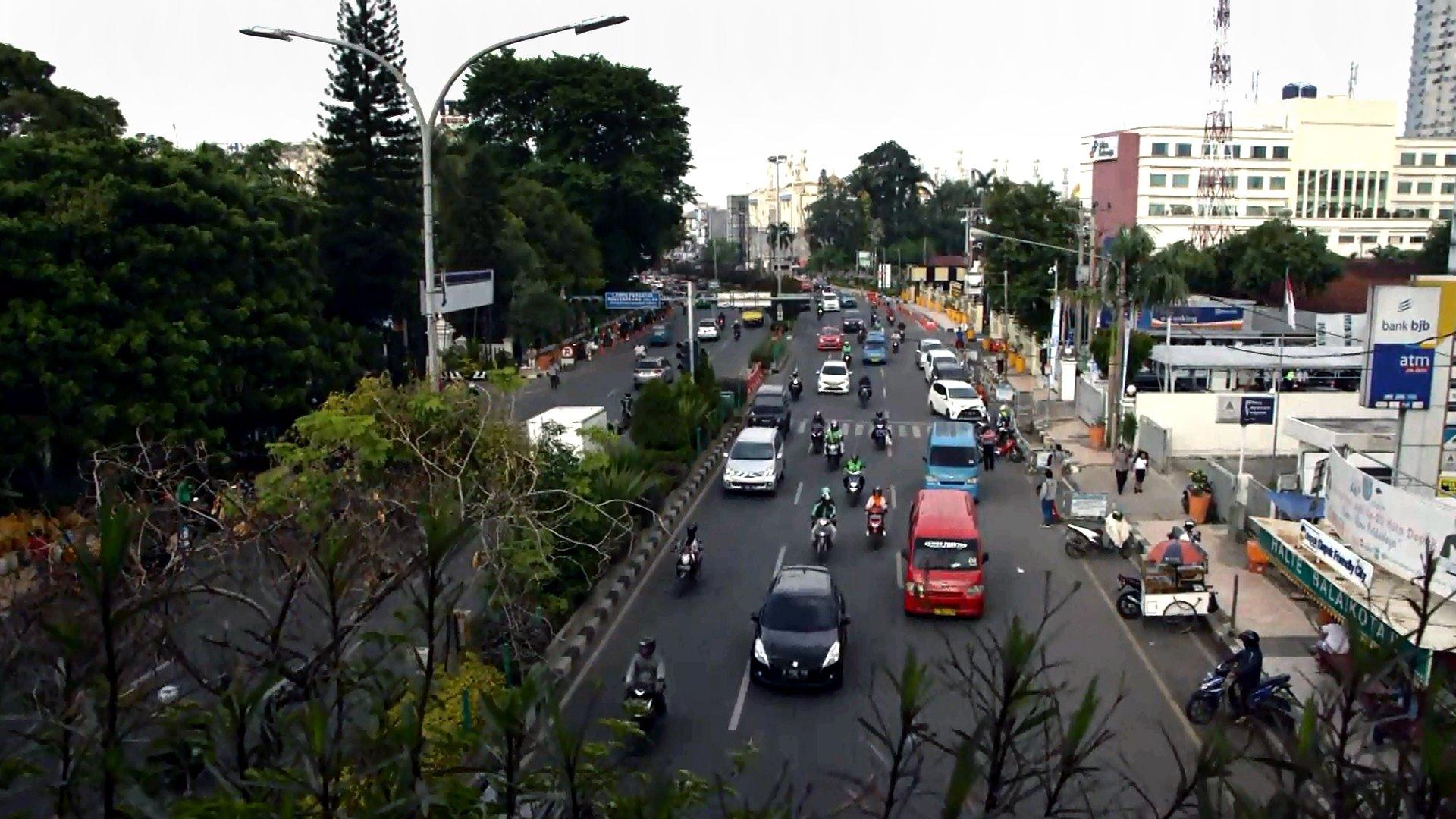 Depok, Indonesia