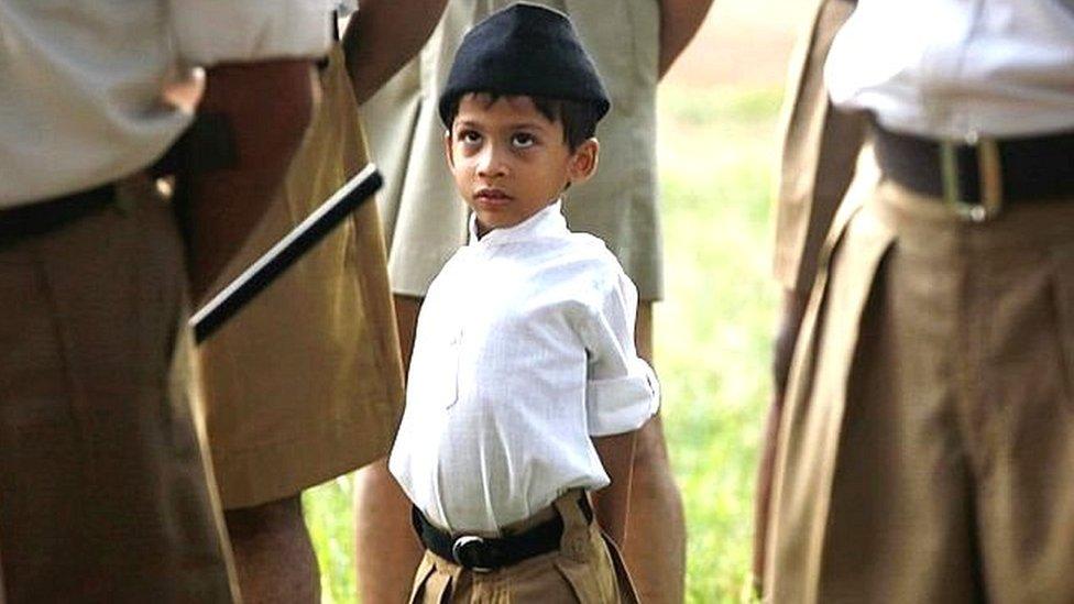 RSS का 'दो बच्चों वाला प्लान' भारत में कितना काम करेगा