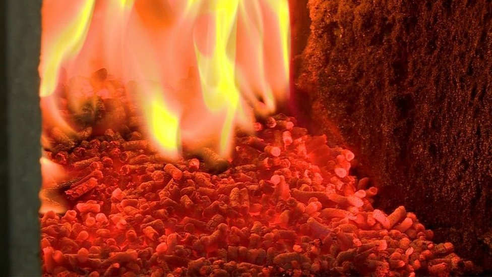 RHI subsidy cuts legislation approved at Westminster