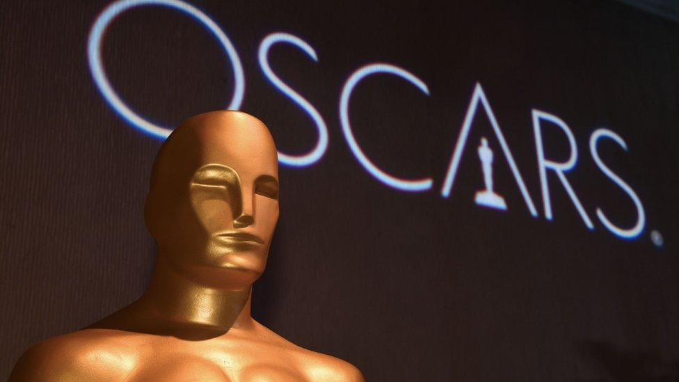 تمثال أوسكار
