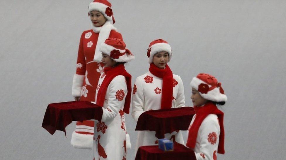 北京冬奧會2022:國際間抵制北京冬奧的呼聲、立場與可能性