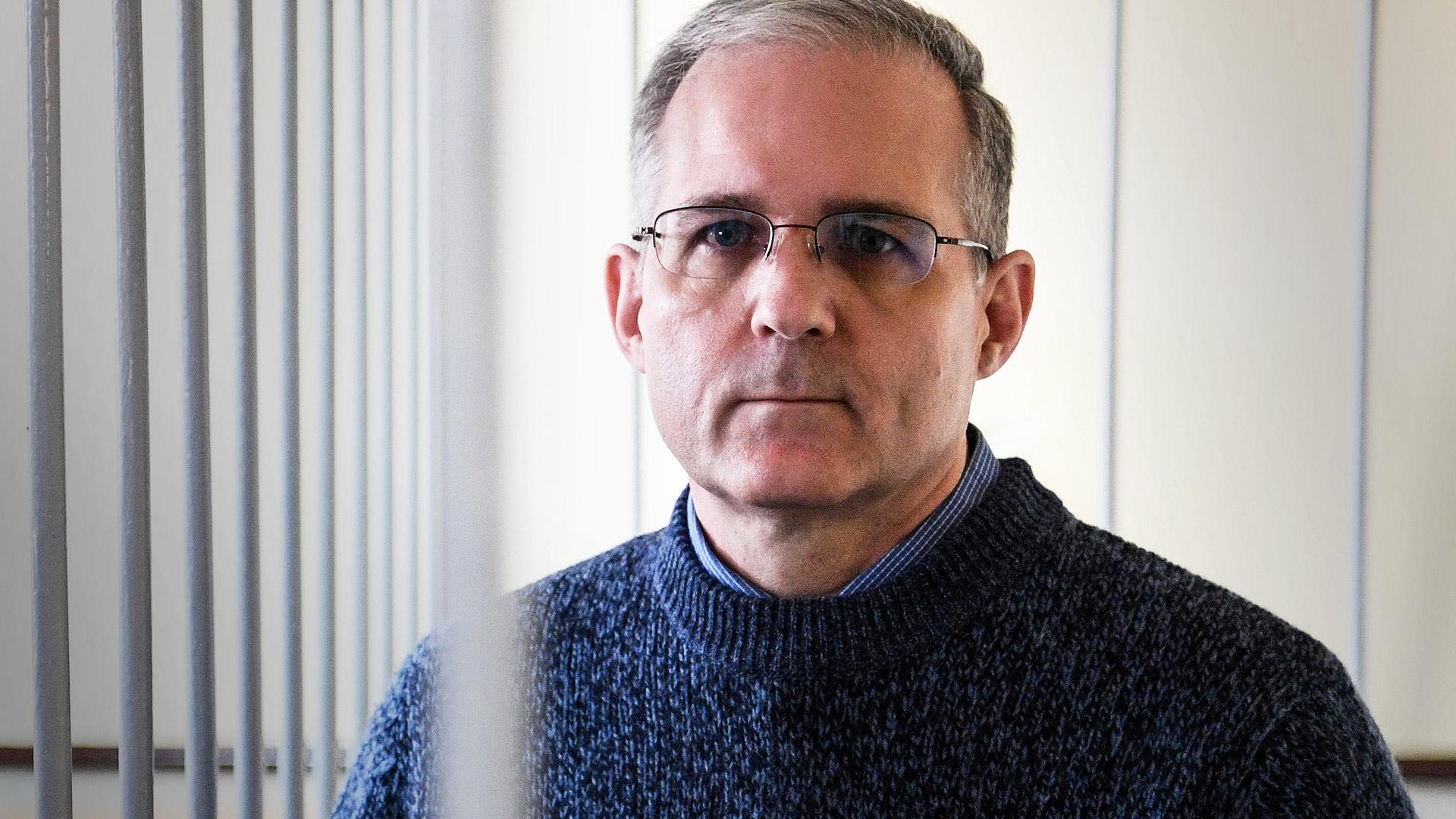 Pol Vilan