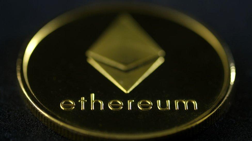 miglior sito web mining bitcoin