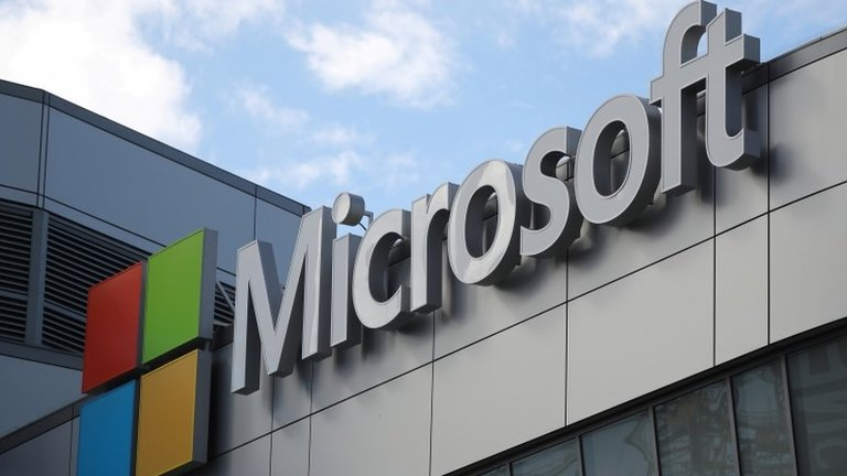 Microsoft claims win over 'Russian political hackers'