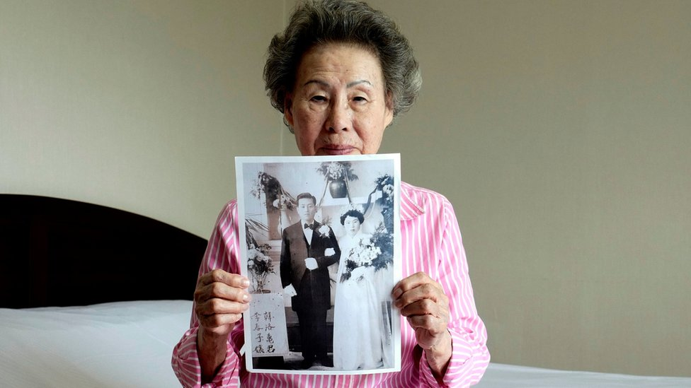 North and South Korean families to attend emotional reunions