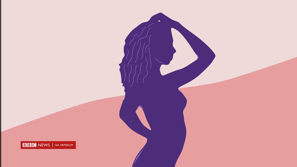 Patrijarhat je koren ženskih menstrualnih problema, ocenjuju feministkinje