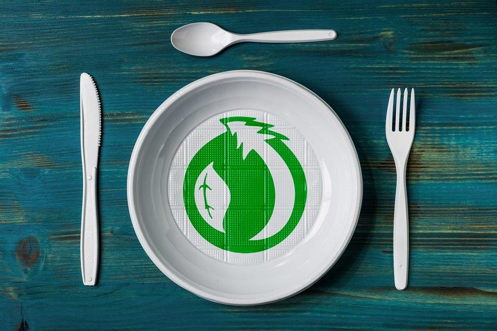 Bioplastikler kullanım sonrası daha kolay doğaya karışsa da kullanım öncesi büyük miktarda gaz salımı gerektiriyor