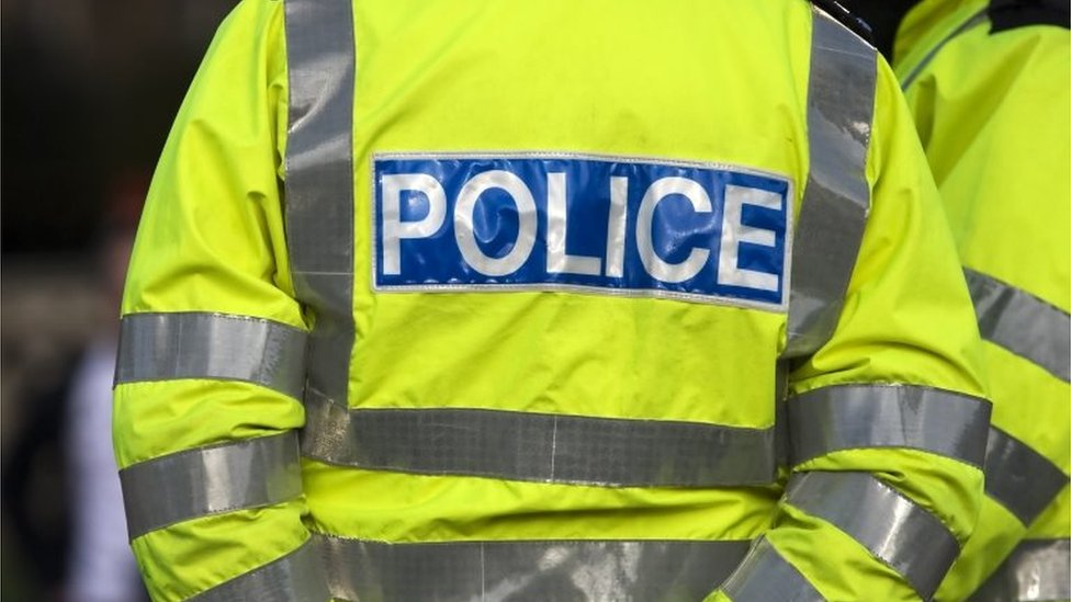 Anger as Sussex Police misconduct hearing dropped