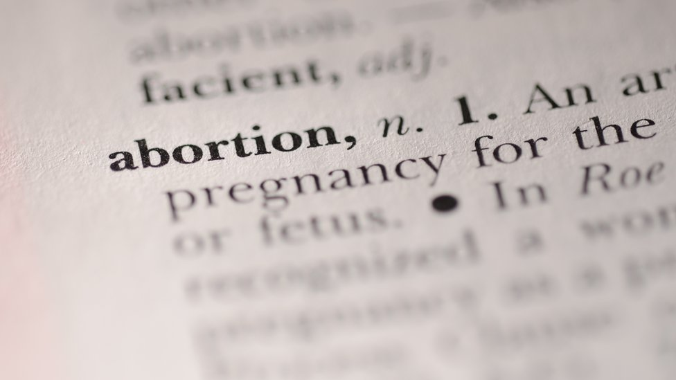 Isle of Man abortion bill: Nearly 3,000 responses submitted in consultation