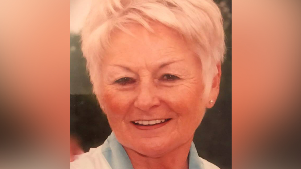 Benfleet deaths: Police downgraded risk of mum-in-law killer