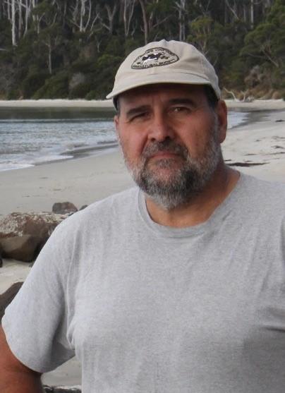 Eduardo Klein