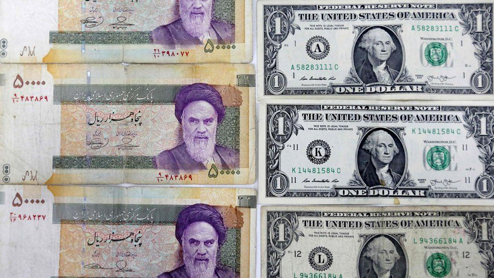 mata uang