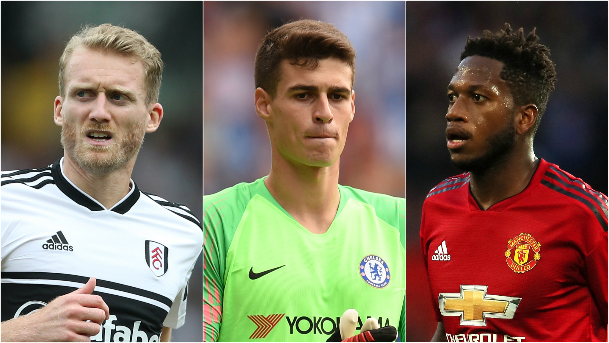 Premier League 2018-19 opening weekend: How did the debutants look?
