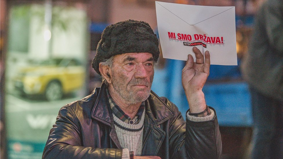 Podgorica, 2. mart 2019.