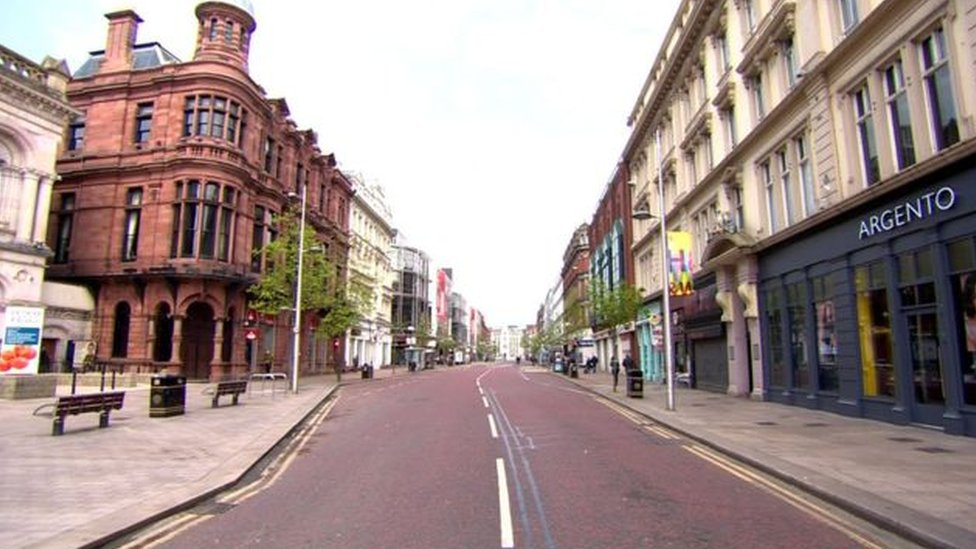 Councillors vote against extending Sunday opening hours