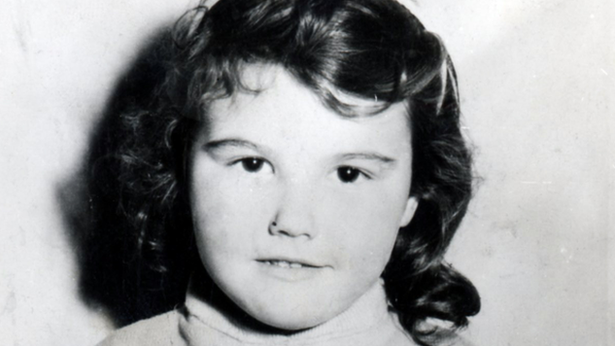 Carol Ann Stephens murder: Police still hope to solve 1959 killing