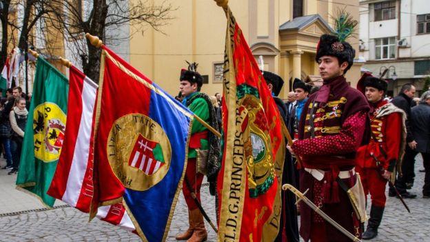 Чому з України вислали консула Угорщини: історія конфлікту