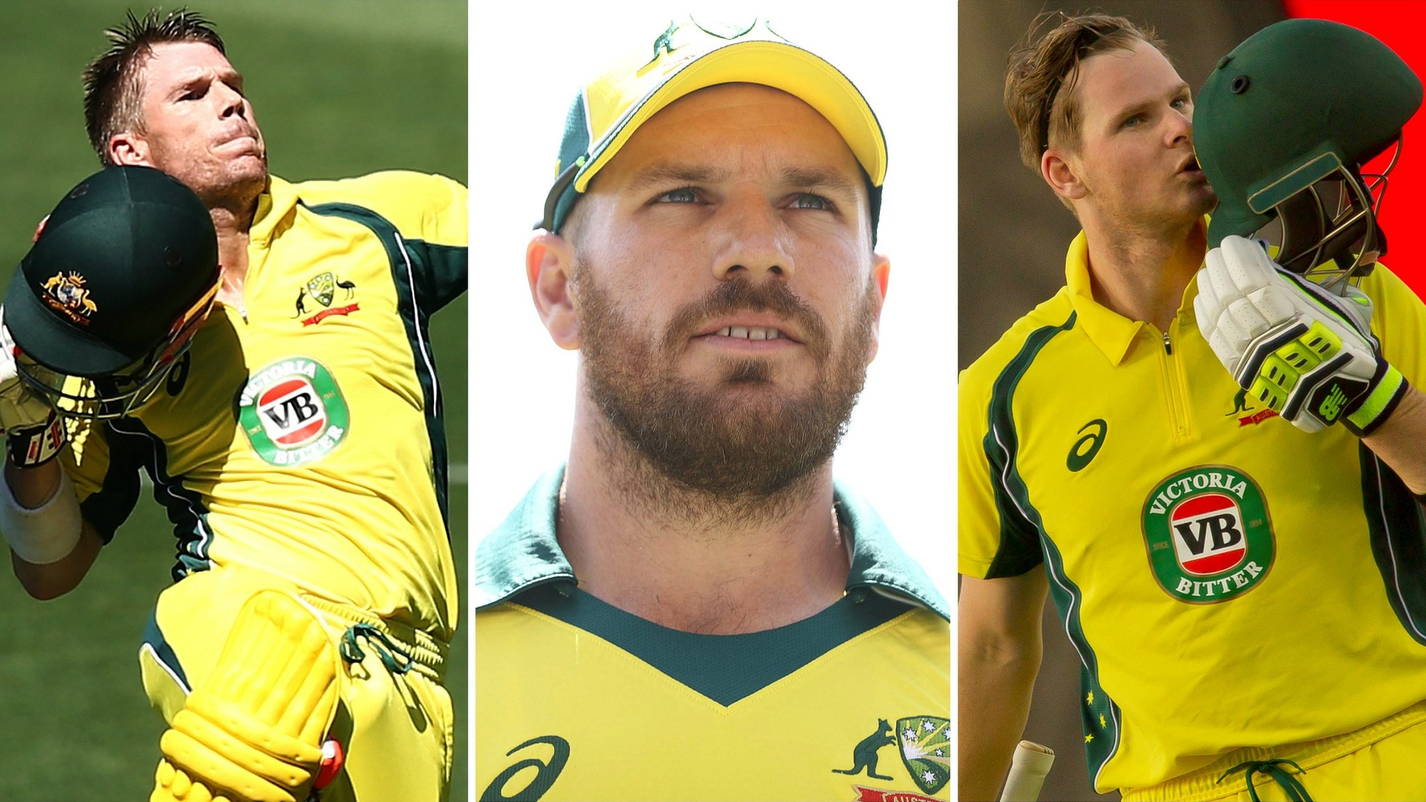 'It has been brutal - but Australia have World Cup confidence'