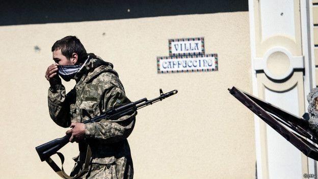 Рада продовжила особливе самоврядування Донбасу: що це значить?
