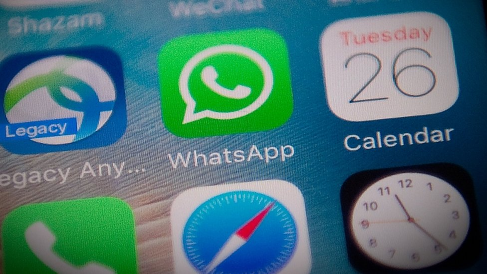 Essex police officer sacked over offensive WhatsApp messages