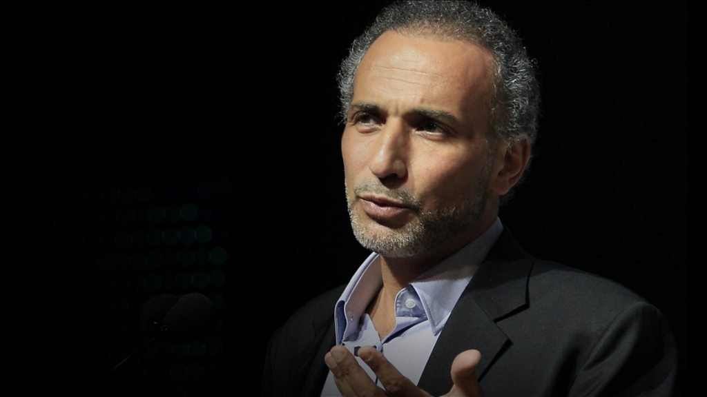 Tariq Ramadan: #MeToo in the Muslim world
