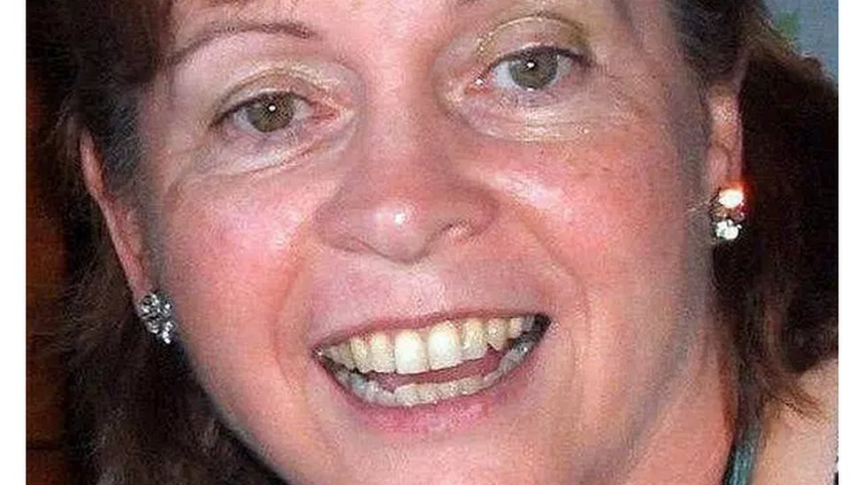 Bolton wife killer Ian Workman's bid to sue lawyers rejected