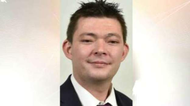 Stoke-on-Trent councillor sorry over rows at pub