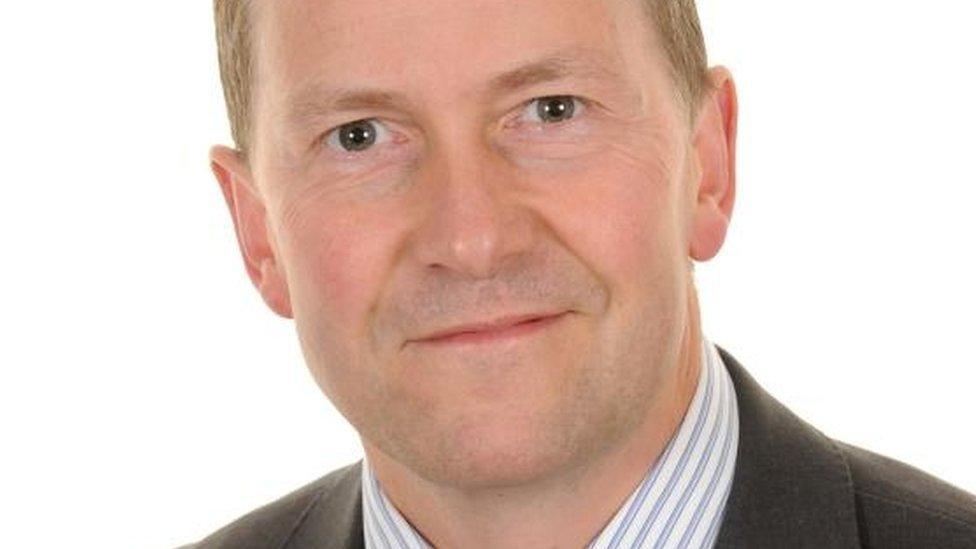 Persimmon boss retained £15m in bonus deal