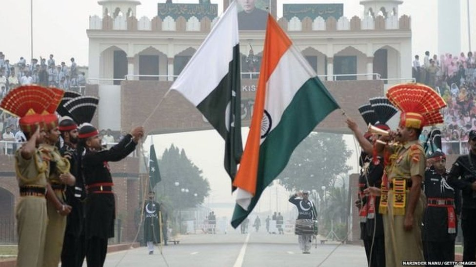 india-pakistan, भारत-पाकिस्तान