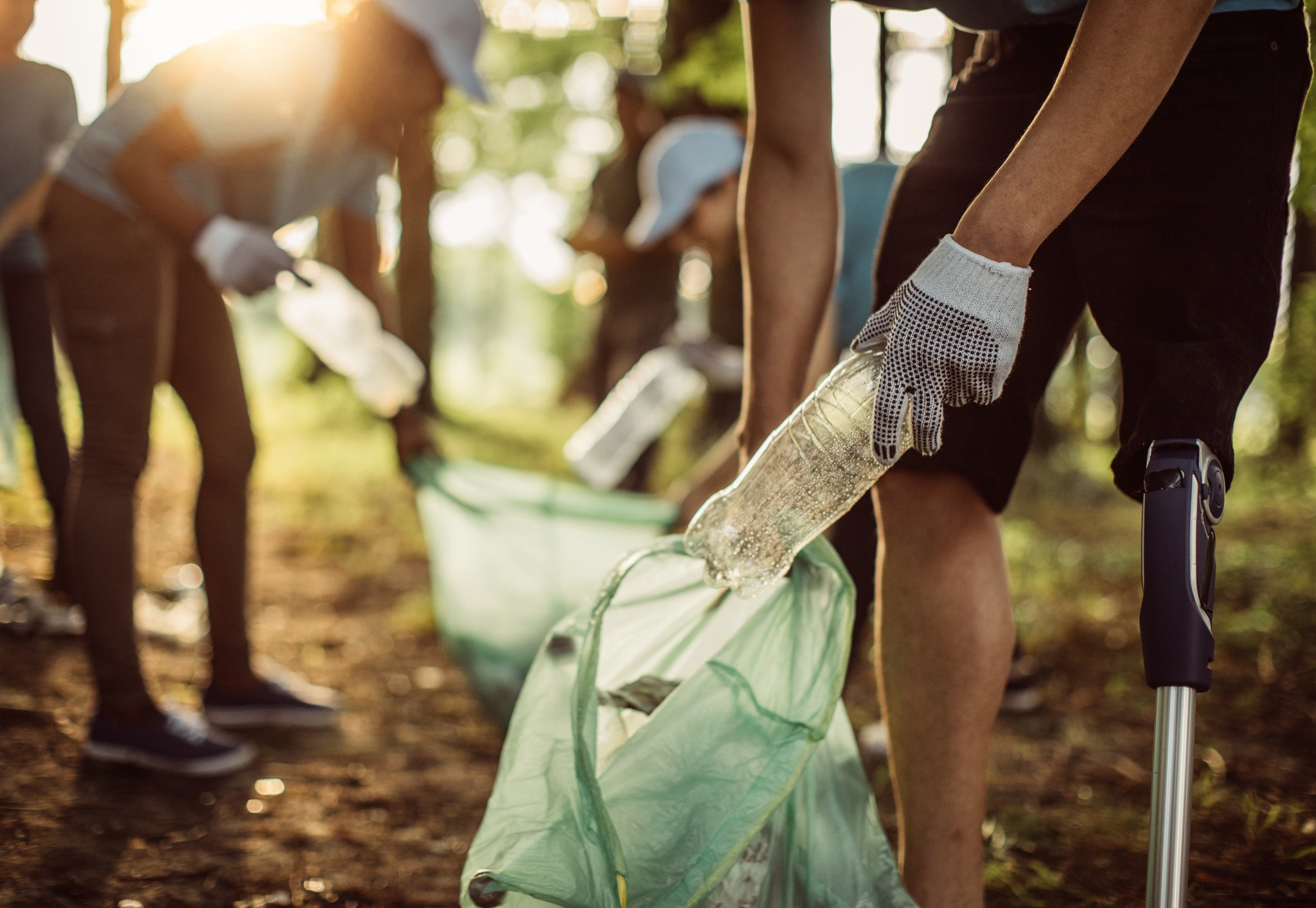 60 independent UK festivals have already committed to getting rid of single-use plastic at their events by 2021