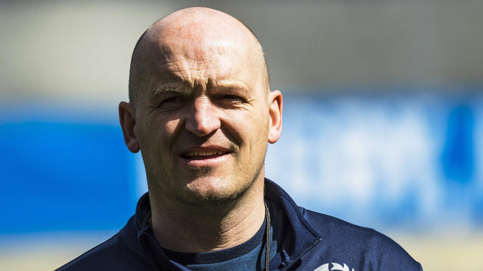 USA 30-29 Scotland: 'Huge downer' as Gregor Townsend gamble backfires