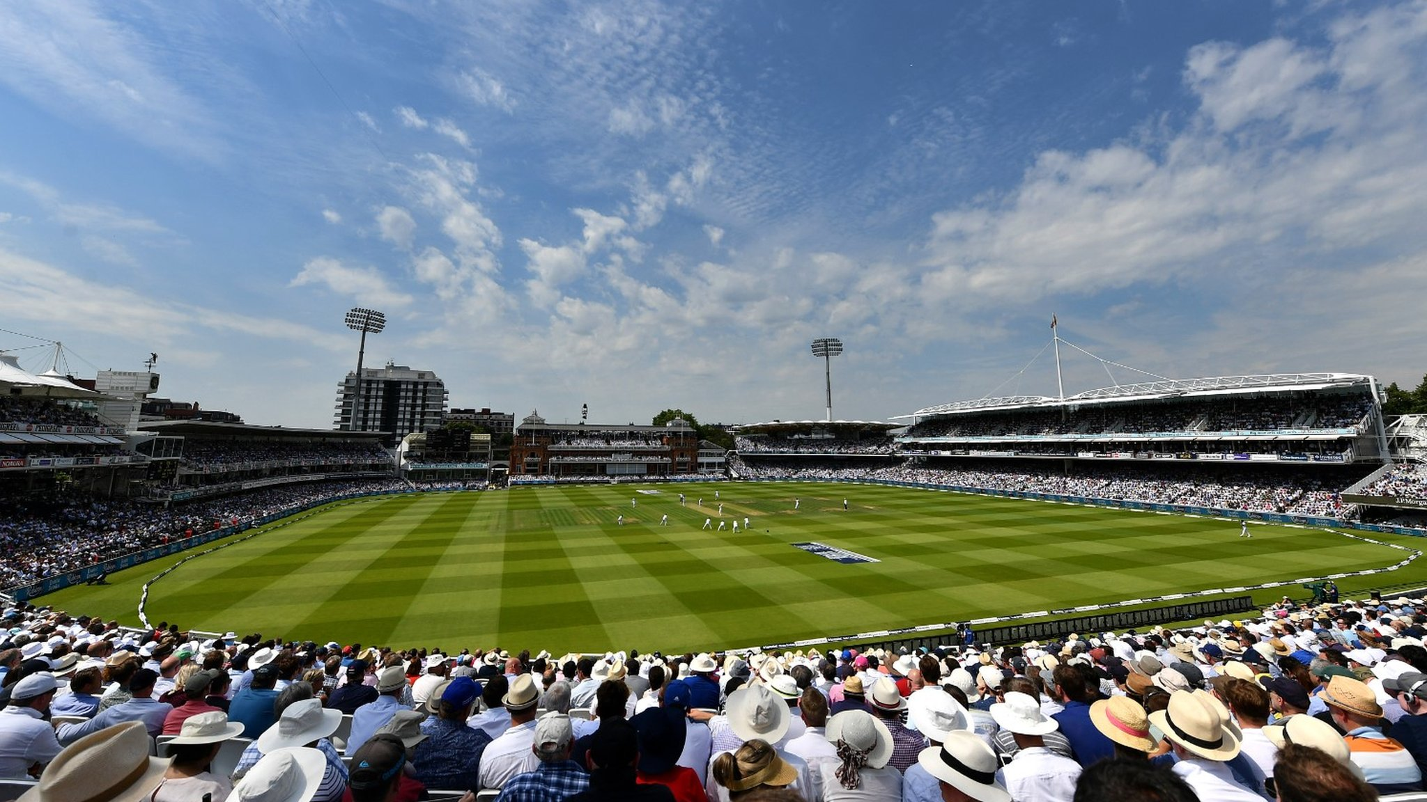 Documentary's spot-fixing claims dismissed by England and Wales Cricket Board