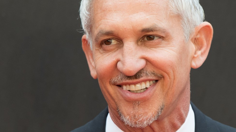 Gary Lineker row: What can BBC presenters say and not say?